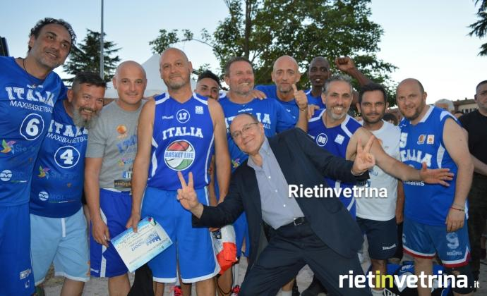 rieti_sport_festival_verdone_6