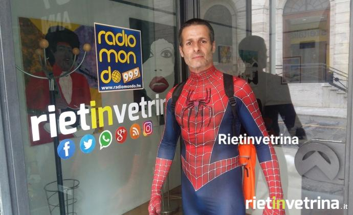 mauro_merlino_spiderman