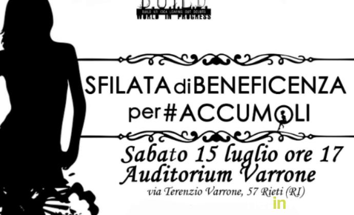 build_sfilata_beneficenza_per_accumoli