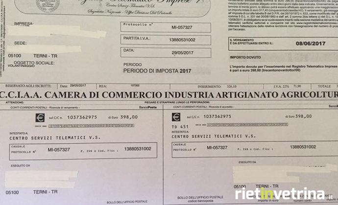 Bollettino_camera_di_commercio_di_rieti