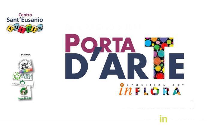 centro_sant_eusanio_porta_d_arte