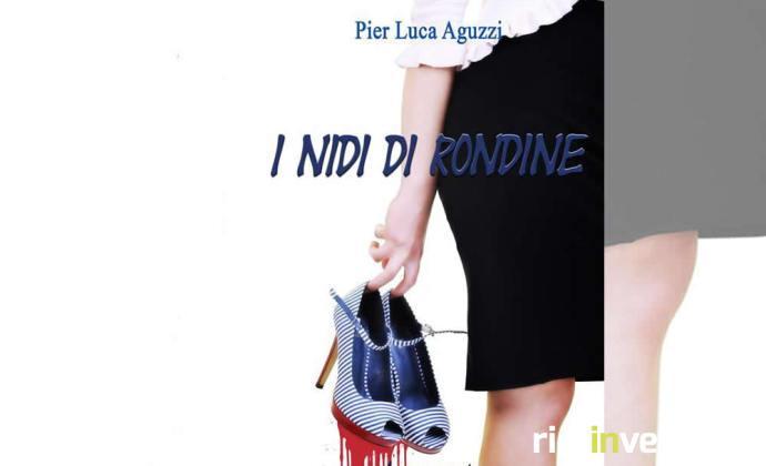 copertina_libro_nidi_di_rondine_pier_luca_2