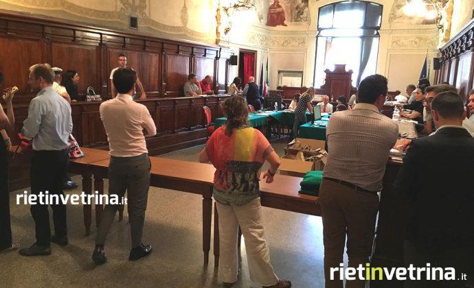 elezioni_amministrative_rieti_2017_commissione_elettorale_territoriale_controllo_su_preferenze_voti_14_06_17_c