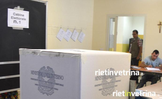 elezioni_amministrative_rieti_2017_seggi_seggio_2