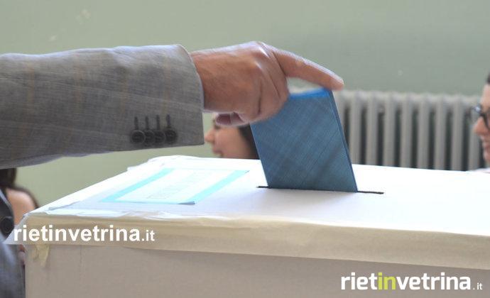 elezioni_urna_votazioni_amministrative_scheda_elettorale_1