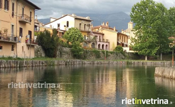 fiume_velino_18