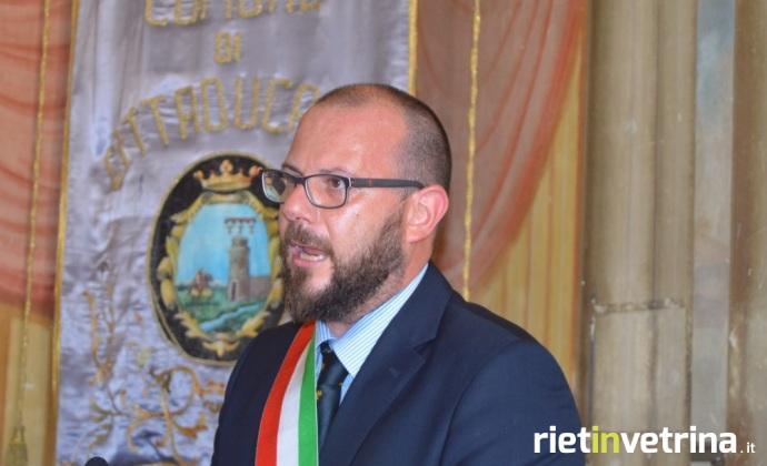 leonardo_ranalli_sindaco_di_cittaducale_2