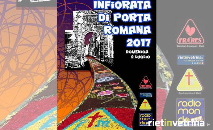 infiorata_porta_romana