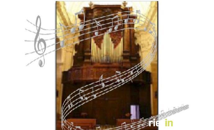 lions_club_invito_concerto