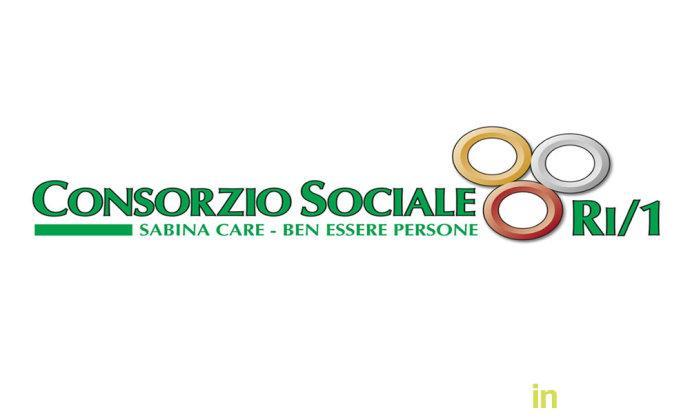 logo_consorzio_sociale_sabin_care_rieti_1