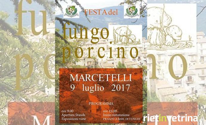 marcetelli_festa_del_fungo_porcino_e_festa_2017
