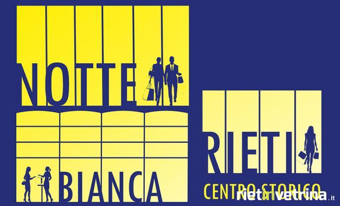 notte_bianca_centro_storico_rieti_2017
