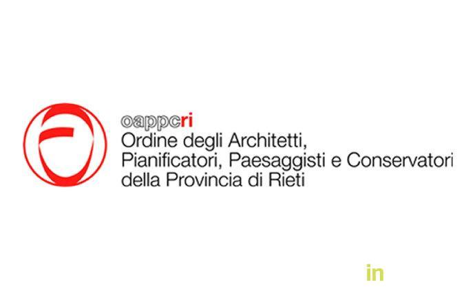 ordine_architetti_pianificatori_paesaggisti_e_conservatori_della_provincia_di_rieti_1