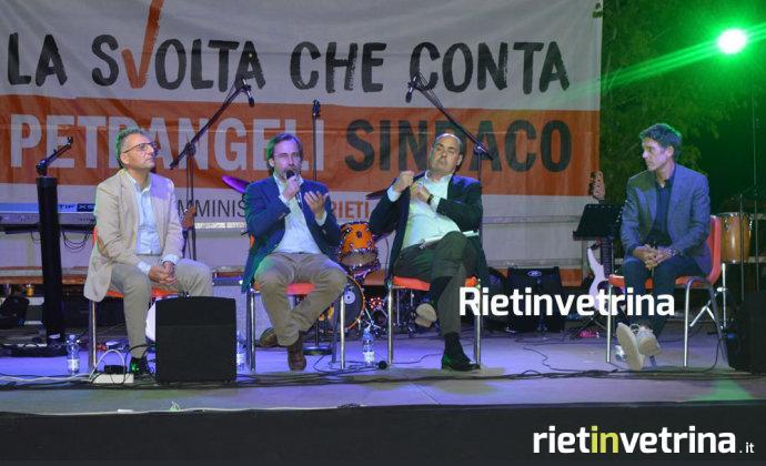 petrangeli_zingaretti_smeriglio_meloccaro_ballottaggio_2017