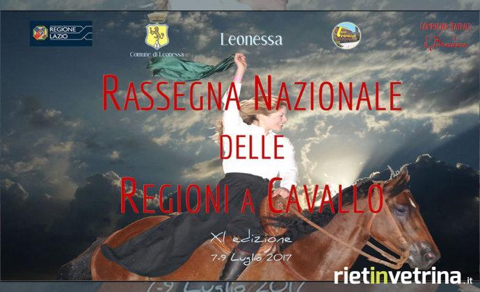 rassegna_regionale_leonessa_a_cavallo_2017