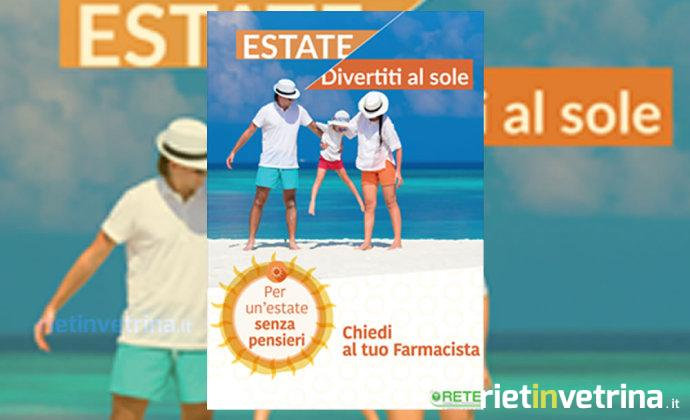 rete_farmacisti_preparatori_proteggi_estate_divertiti_al_sole_2017