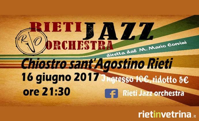 rieti_jazz_orchestra_16_06_17