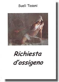 sueli_tosoni_copertina_libro_richiesta_d_ossigeno