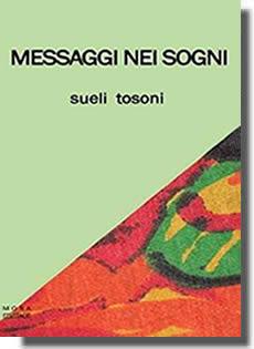 sueli_tosoni_mesaggio_nei_sogni