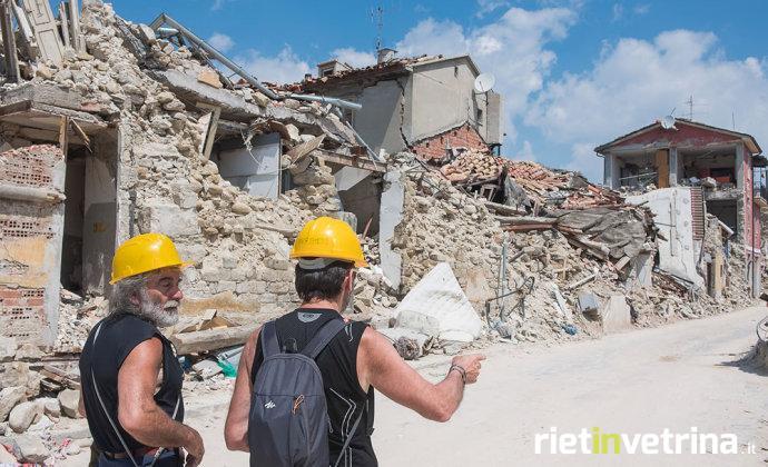 terremoto_amatrice_mauro_corona_18_06_17