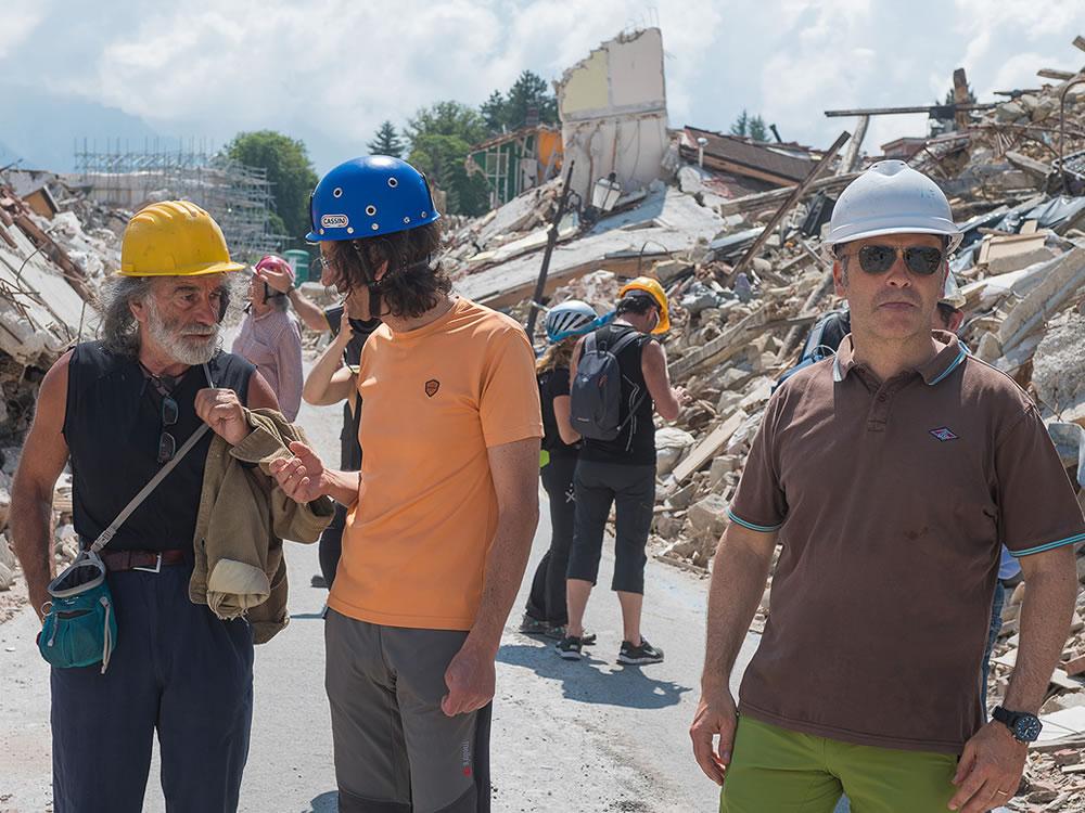 terremoto_amatrice_mauro_corona_18_06_17_b