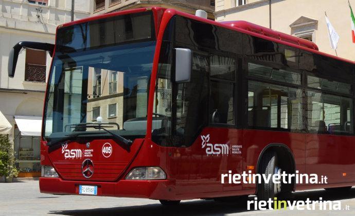 trasporto_bus_same_asm_8