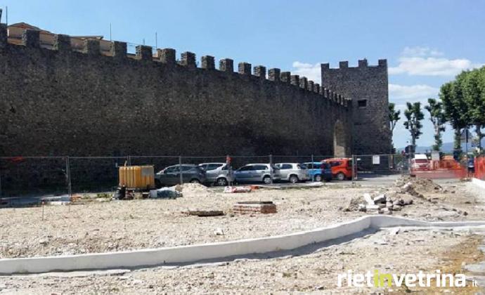 vital_city_porta_d_arce_giovanni_ludovisi
