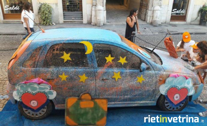 dipingiamo_una_vettura_rieti_motore_rombante_1