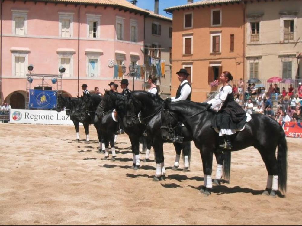Rassegna_Nazionale_delle_Regioni_a_Cavallo_2