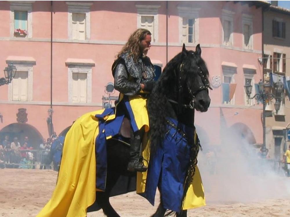 Rassegna_Nazionale_delle_Regioni_a_Cavallo_3