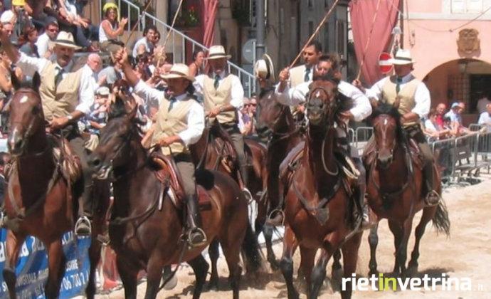 Rassegna_Nazionale_delle_Regioni_a_Cavallo_4