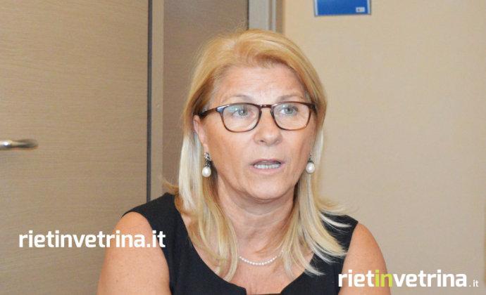 asl_commissario_straordinario_marinella_d_innocenzo_3