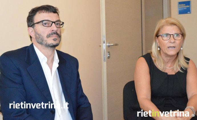 asl_commissario_straordinario_marinella_d_innocenzo_paolo_anibaldi_direttore_sanitario_1