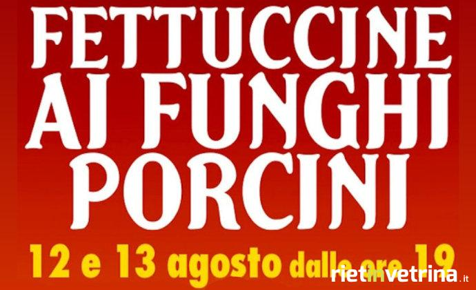 casaprota_sagra_fettuccine_ai_funghi_porcini_2017
