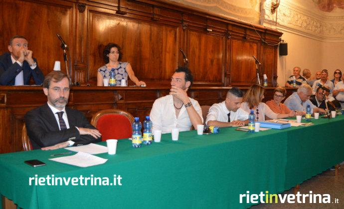 consiglio_comunale_cicchetti_minoranza_1