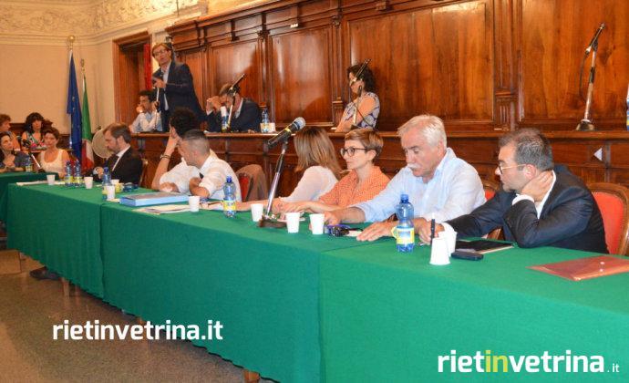 consiglio_comunale_cicchetti_minoranza_2