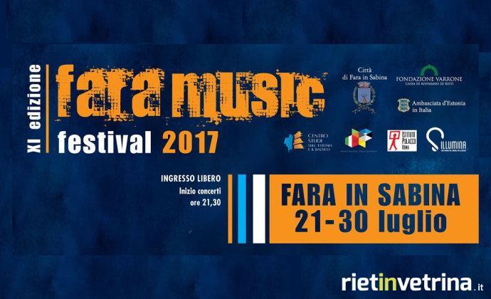 fara_music_2017