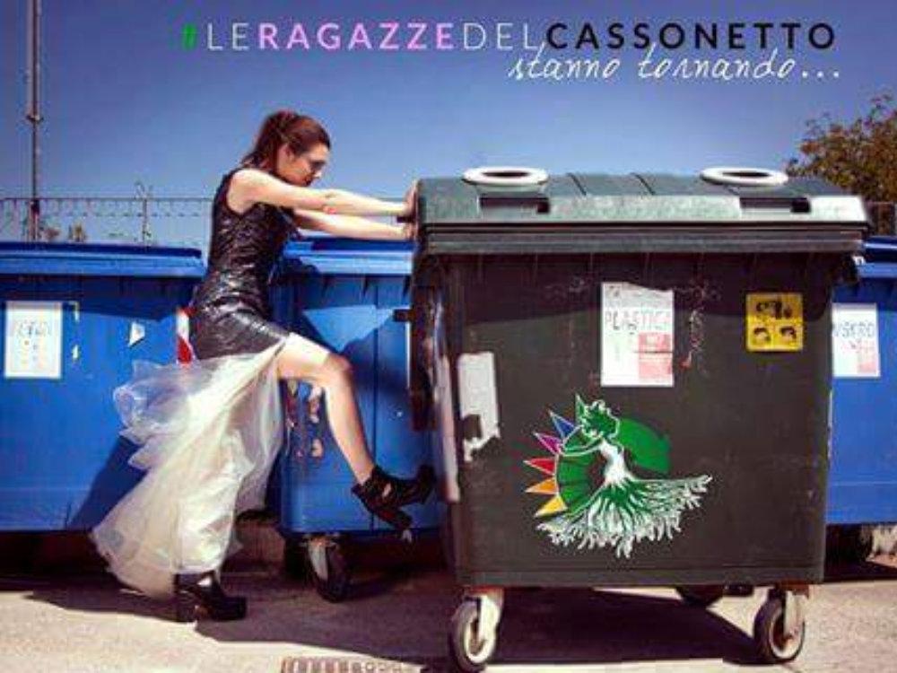 frasso_sabino_sfilata_dal_riciclo_alla_creativita_1