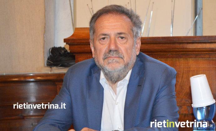 gianfranco_formichetti_1