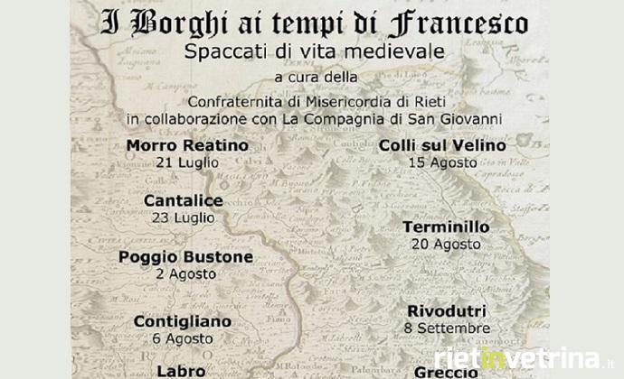 i_borghi_ai_tempi_di_francesco