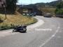 incidente_cavalcavia_via_nenni