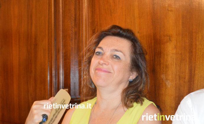 letizia_rosati_1
