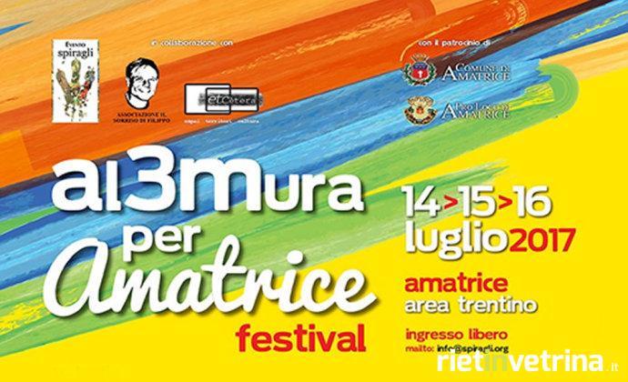 locandina_altr3mura_amatrice