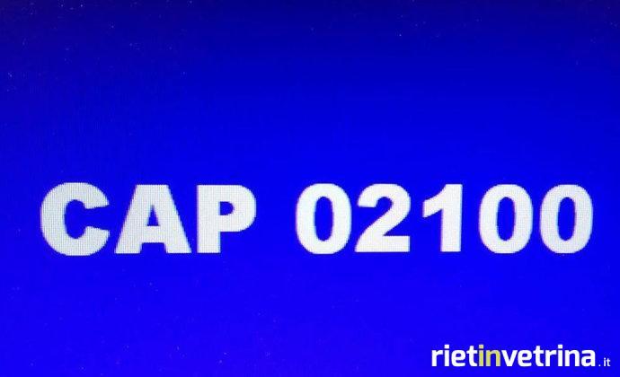 logo_cap_02100_rieti