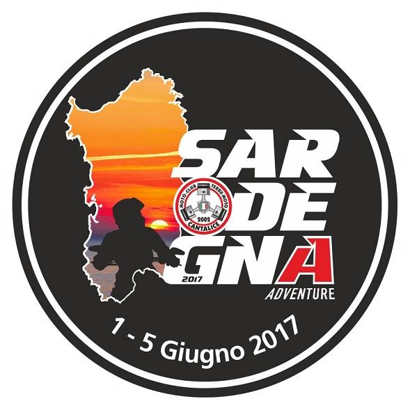 logosardegna2017