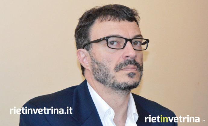 paolo_anibaldi_direttore_sanitario_asl_rieti_1