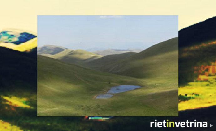 parco_nazionale_del_gran_sasso_e_monti_della_laga_1