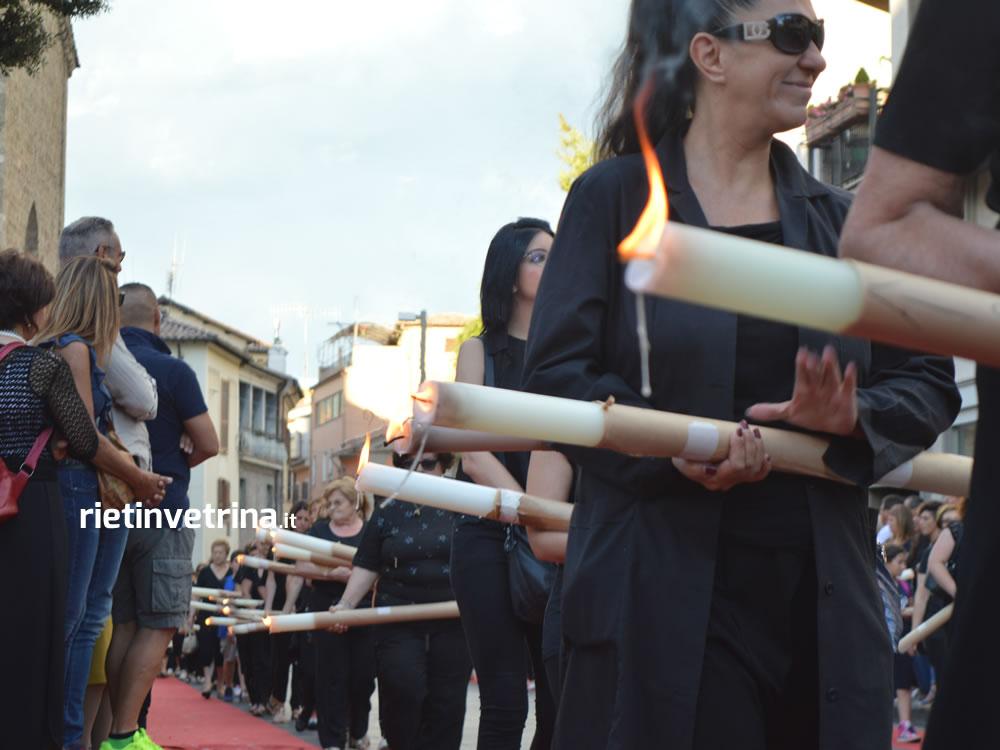 processione_dei_ceri_sant_antonio_giugno_antoniano_2017_11