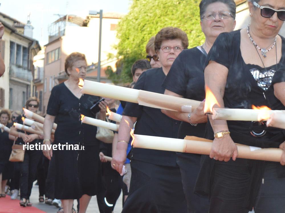 processione_dei_ceri_sant_antonio_giugno_antoniano_2017_12