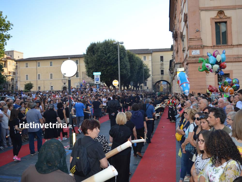 processione_dei_ceri_sant_antonio_giugno_antoniano_2017_15
